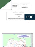 Inbm Durango 2018