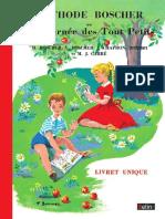 boscher_fin.pdf