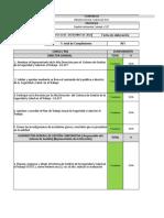 Rendicion de Cuentas de Sst 2019-22-02