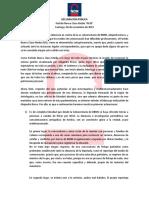 DECLARACIÓN PÚBLICA_V4 2