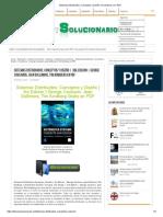 Sistemas Distribuidos_ Conceptos y Diseño _ 3ra Edicion _ en PDF