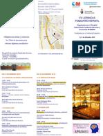 Programa 2019