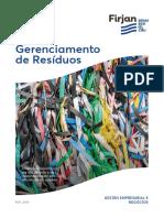 Manual Gerenciamento Residuos Firjan 2019 (1)