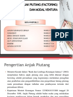 ANJAK PIUTANG (FACTORING).pptx