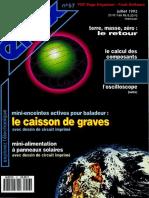 Elex 057 Juillet 1993