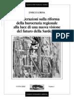 Libro Enrico Lobina DEF3