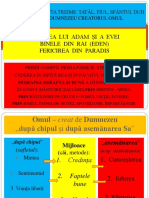 adam_si_eva._primii_oameni.pptx