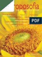 Antroposofia-nr-1.pdf
