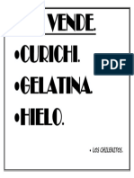 SE VENDE CURICHI.docx