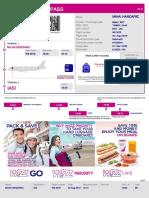 Carte de imbarcare - YI6BRX mihai - handaric_departure_01567009730.pdf