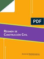 MEP Contabilidad TramitesTributario RegimenDeConstruccionCivil (1)