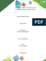 Sistema de Producción Apícola (1).