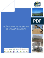 manual guatecaña