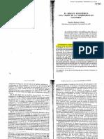 44._El_debate_eugenesico._Revista_de_antropologia_y_arqueologia.pdf