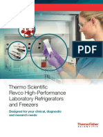 thermo scientific refrigeradora.pdf