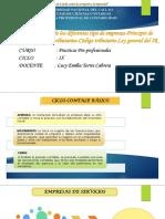expo practicas TERMINADO.pptx
