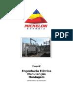 Michelon Energia - Dossiê 2018
