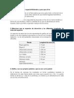 Cuestionario de La Practica n6 Bioquimica