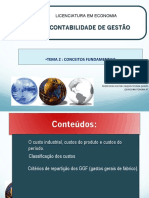 TEMA 2 CONCEITOS FUNDAMENTAIS.pdf