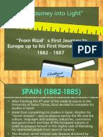 firstjourneyofrizal-
