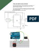 Ejercicios Arduino