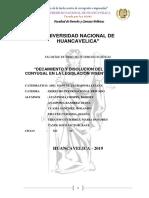 TRABAJO DE INTERNACIONAL PRIVADO.docx