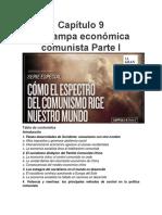 Capítulo 9-1.pdf