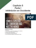 Capítulo 5-1.pdf