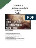 Capítulo 7-1.pdf
