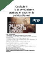 Capítulo 8-1.pdf