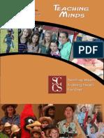 Elementary Brochure