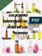 ensayo de aceites esenciales (1).docx