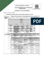 1. ESTUDIO PREVIO DOTACIÓN FINAL.docx