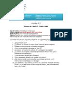 Solucion Actividad N° 3 - Informe Caso Perdue Farm