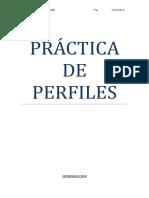 INFORME_PSICOLOGico _.docx