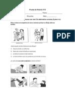 prueba derechos 3°.docx