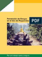 ManualPlagicidas Sin Logo