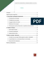 PROACT-Manual Desenvolvimento Pessoal