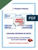 Coach-Sp