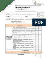 RÚBRICA  PPP T3 2019-2.pdf