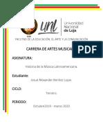 EPOCA PREHISTORICA PERTENECIENTE A LA REPUBLICA DE GUATEMALA