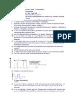 Subiecte de examen TPFD.doc