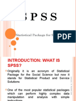 introtospss-140417011606-phpapp01