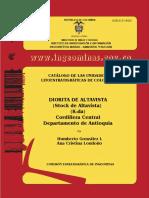 Diorita de Altavista.pdf