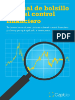305163970 Manual Bolsillo Control Financiero