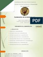Formato de una Presentacion.pdf