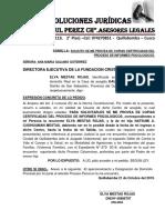 Solicitud de Informe Psicologico Elva Mestas (2)