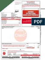 1572902654921_Factura.pdf