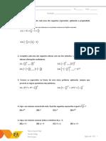Teste2_ 1P_7ºano