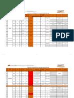 Copia de Status de Aeronaves Aog y Operativas Rev.02 27-08-19